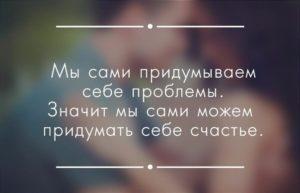 zfz_0gffdqw
